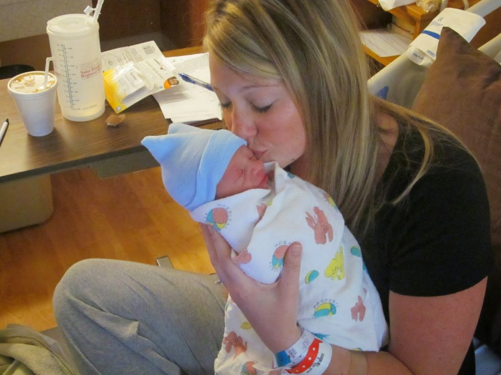 World Prematurity Day: What I Learned From Having Preemies